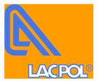LACPOL :: Centrum dystrybucji artykułów mleczarskich.