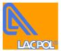 LACPOL GDYNIA | Wysokiej jakości produkty mleczne i usługi chłodnicze